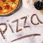 Pizzas Di Mari