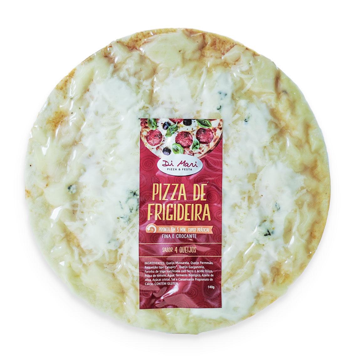 4-queijos_media