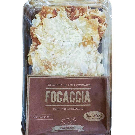 focaccia-parmesao